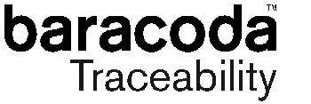 Nouveautés Baracoda