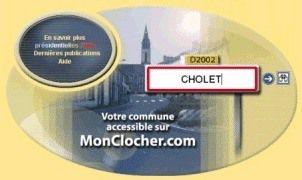 AGENA3000 LANCE MONCLOCHER.COM