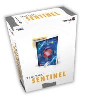 Teklynx reçoit la certification SAP pour le logiciel Sentinel Print Pack S/3.