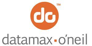 Nouvelles Imprimantes industrielle Datamax I CLass Mark II