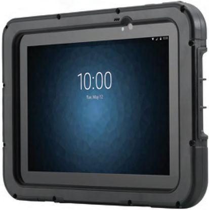 Nouvelles tablette Zebra ET50 et ET55