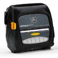 imprimante etiquette portable zebra zq510