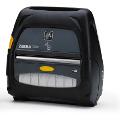 imprimante portable zebra zq 520