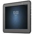 Tablette zebra ET55 Windows 10 8.3 pouces