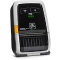 imprimante portable zebra zq110