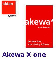 Akewa X one
