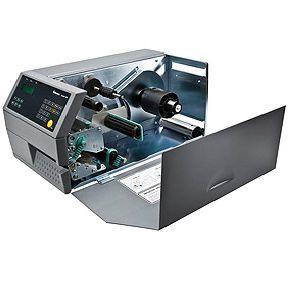 Imprimante thermique intermec P X4i