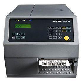 Imprimante codes barres intermec px4I
