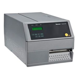 Imprimante code barre Easycoder PX4 i