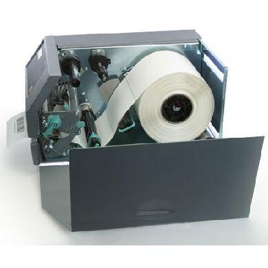 Imprimante thermique intermec P X6i