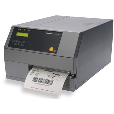 Imprimante code barre Easycoder  pX6I
