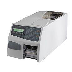 Imprimante thermique intermec P F2i