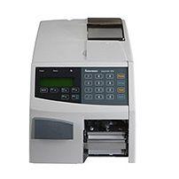 Imprimante codes barres intermec PF 2i