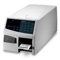 Imprimante code barre Easycoder  pf2i
