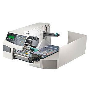 Imprimante thermique intermec P F4i