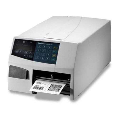 Imprimante code barre Easycoder  pf4i