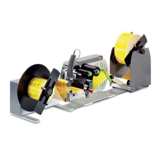Imprimante code barre CAB A4 plus 600 dpi