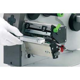 Tete impression imprimante thermique cab A4