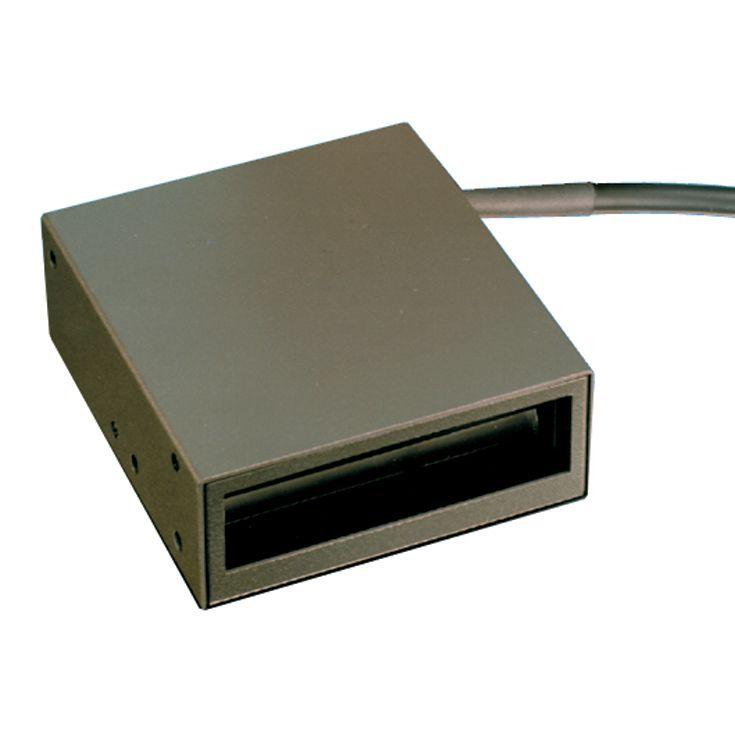 Lecteur code barre Opticon NFT 1135