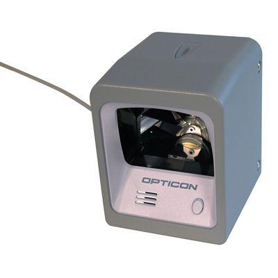 Lecteur code barre Opticon OPM 5135