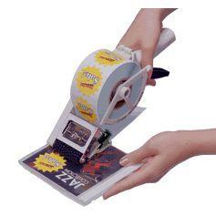 Pince etiquettes Towa APN-60 AP65