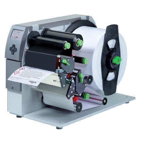 Imprimante etiquettes couleurs XC 6 CAB