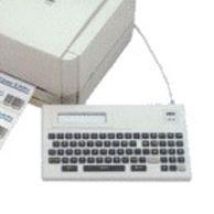clavier tec KB70 B443