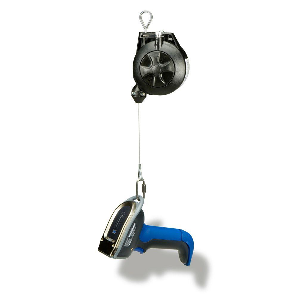 derouleur suspension intermec sr61