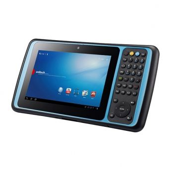 tablette unitech tb128 android