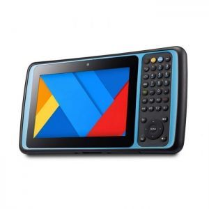 tablette unitech tb 128 android