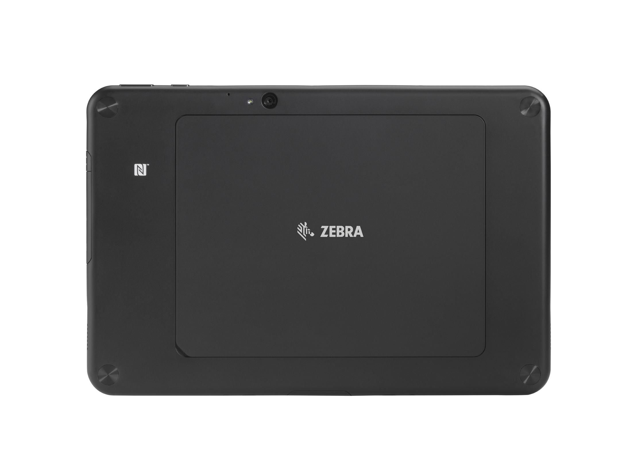 tablette zebra et50 windows 10 8.3 pouces