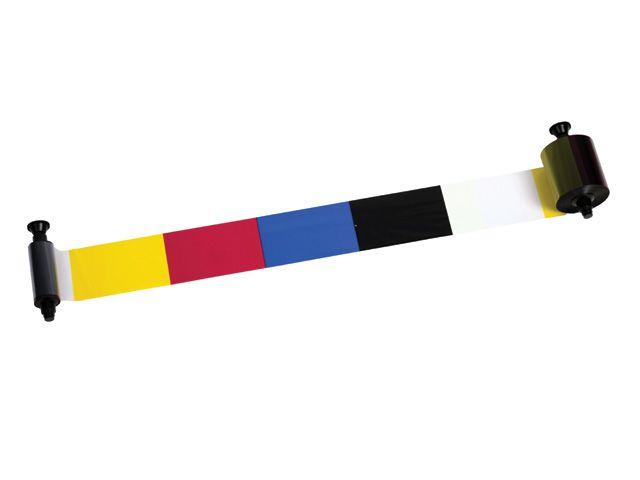 ruban couleur evolis R3011