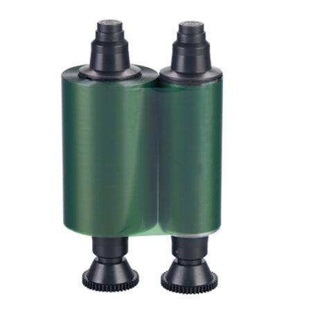 Ruban imprimante evolis R2014 vert