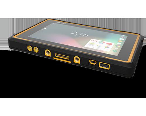 Tablette durcie, Z X70, GETAC