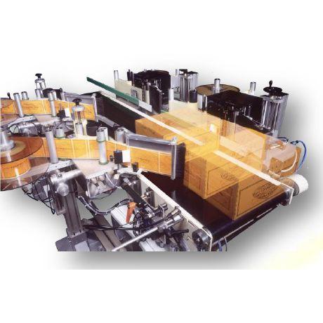 machine impression pose log-430