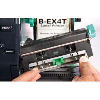 Imprimante Toshiba BEX4-T1