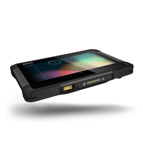 tablette android durcie t800 getac