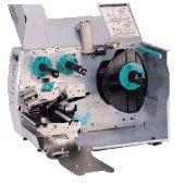 Imprimante thermique Toshiba B-SX4