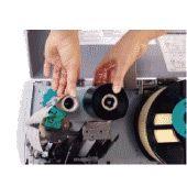 Imprimante industrielle Toshiba B-SX4