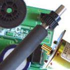 Pièces Toshiba Tec B 372 B 472 B 572 B482