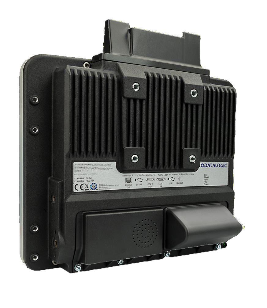 batterie sh15 rhino datalogic soredi