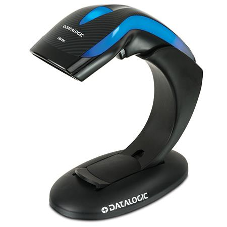 Datalogic Heron HD3100 code barre