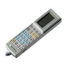 Lecteur radiofréquence Datalogic formula 660