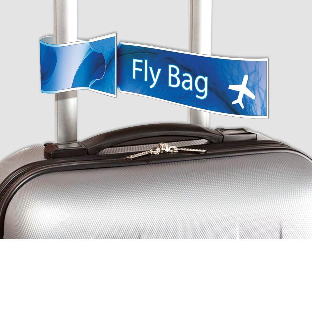 bracelet a boucle valise sacs