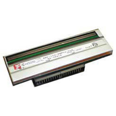 tete imprimante Datamax M4308 4308