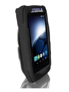 coque protection datalogic memor 1