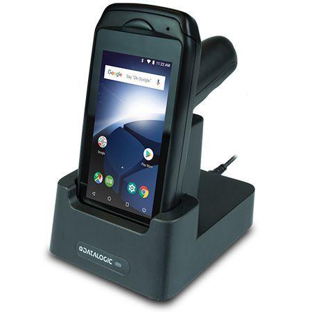 smartphone datalogic memor 1 android