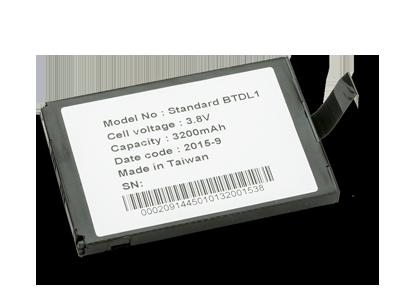 chargeur batterie dl axist