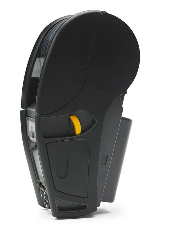 Batterie zebra qln220 qln320
