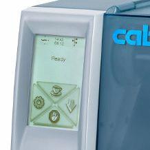 imprimante etiquette cab eos4